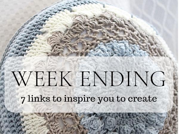 Week Ending (August 25)