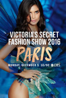 Baixar Baixar The Victorias Secret Fashion Show 2016