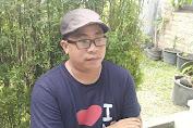 Temukan Kombinasi Mahluk Halus Pengurai Jerami Padi, Ketua AMSI Bali Raih Gelar Doktor