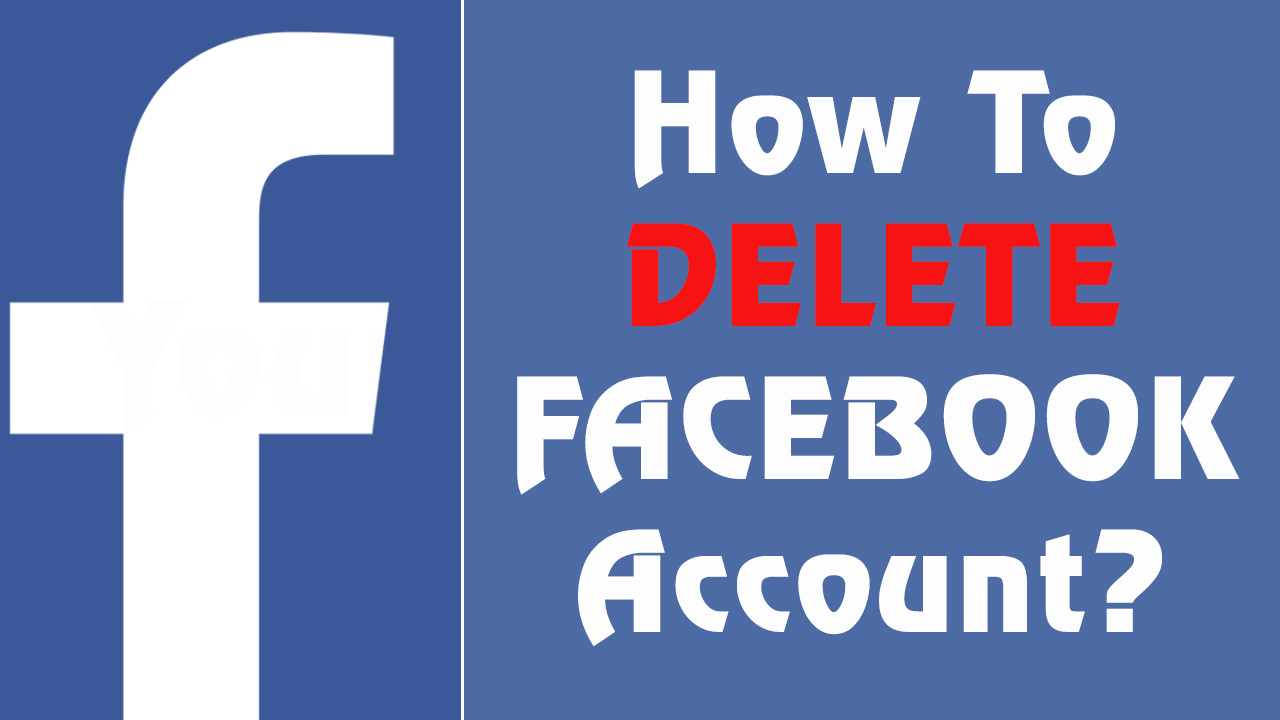 how-to-delete-facebook-account-permanently