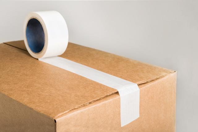 custom size corrugated boxes