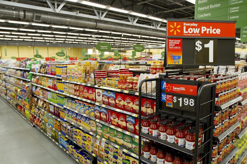 Supermercados em Miami e Orlando   Dicas da Flórida  Orlando e Miami e7f3da29d1