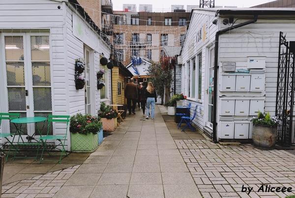 Chelsea-Farmers-Marker-London
