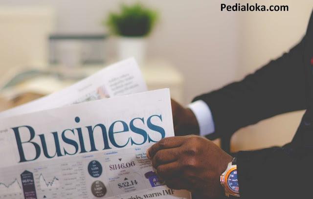 9 Bisnis Kecil Paling Mudah dan Menguntungkan