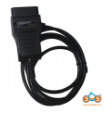 xhorse-hds-cable