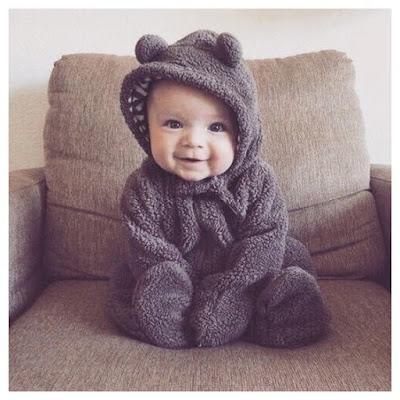 little baby boy image
