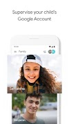Download  Family Link child and teen App- Google Family Link