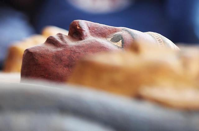 mumias-encontrada-no-egito-2020