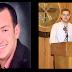 توقيع مذكره تفاهم بين مؤسسه شباب 30 يونيو ومؤسسه ايادي مصريه لبناء عدد من المشروعات المشتركه بصعيد مصر