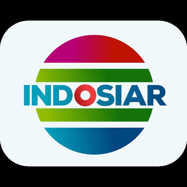 Link Live Streaming INDOSIAR - Nonton TV Online INDOSIAR Gratis