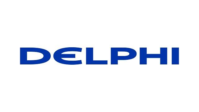 delphi-recrute-plusieurs-profils- maroc-alwadifa.com