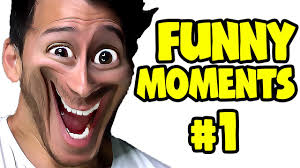 Best 1000+ Funny Fany video download free