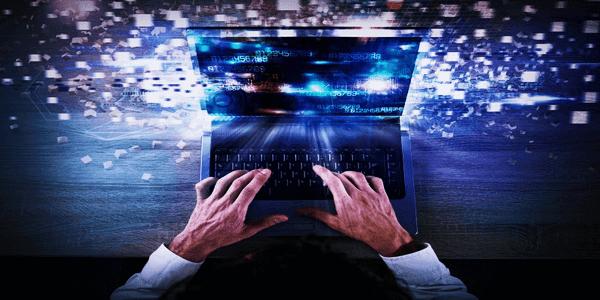 تسريع الإنترنت لأقصى سرعة بدون برامج