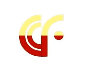 Lowongan Kerja PT Citra Classic Furniture - Sukoharjo (Engineering, Maintenance, Personalia)
