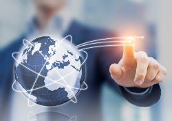 البنوك الرقمية والتكنولوجيا المالية