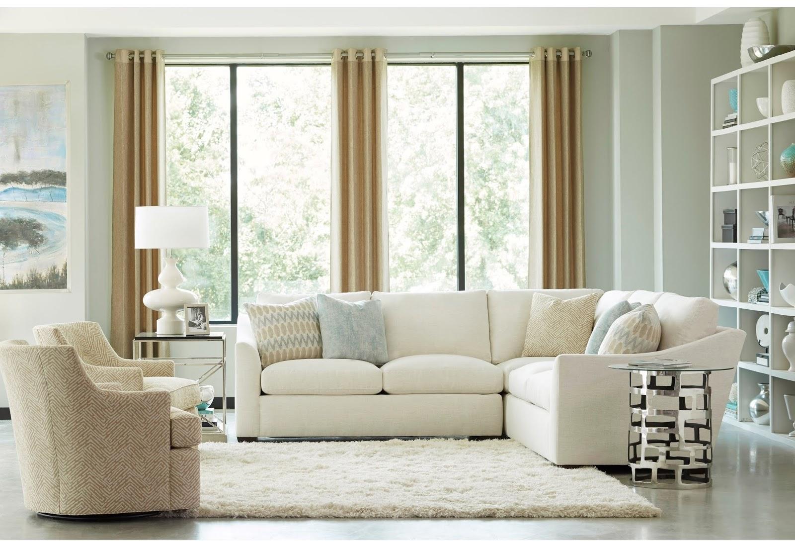 Baer 39 s custom furniture best interior design web based for Interior design web app