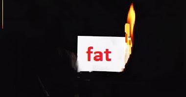 تعرف على كيفية زيادة الدافع لفقدان الوزن باستخدام هذه النصائح البسيطة Weight loss