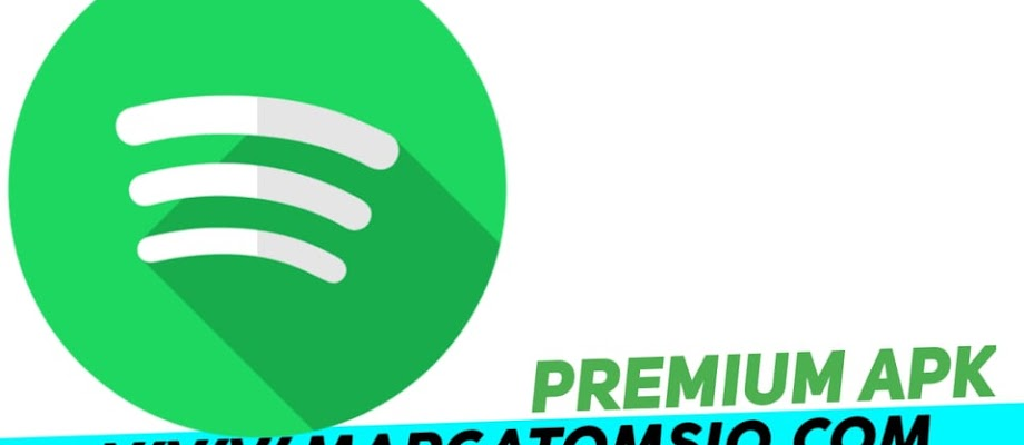 [margatomsio.com]: Download Spotify Music Premium Apk New Version