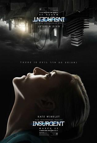 Insurgent 2015 Movie Free Download 720p BluRay DualAudio