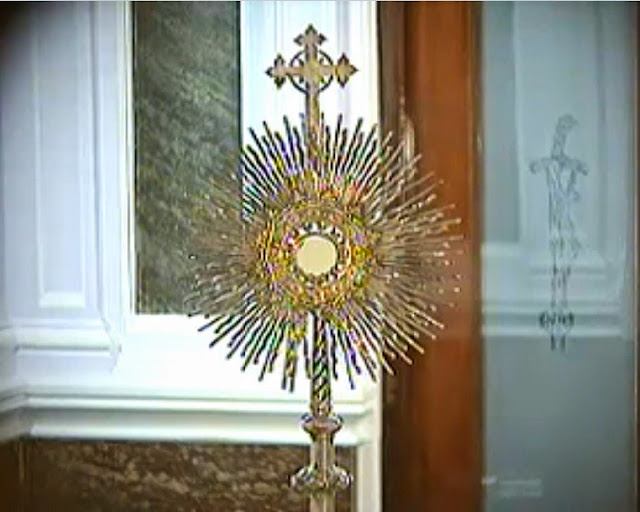 http://www.navanparish.ie/live-webcam/adoration-chapel-webcam/