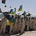 ملتقى المدن الأمازيغية: تشكيل غرفة عمليات عسكرية والضرب بيد من حديد لمن يحاول زعزعة الأمن والاستقرار