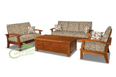 Info lowongan PT Green Garden Furniture Industry membuka LOWONGAN PEKERJAAN Jepara sebagai Asisten Manager dengan Kriteria