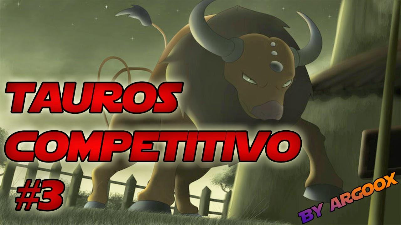 Pokemon Destiny 2014