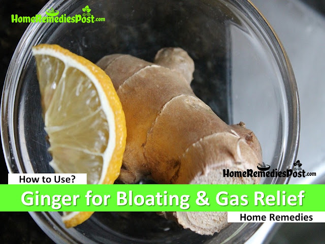 Ginger for Bloating, bloating problem, how to get rid of bloating, home remedies for bloating, stomach gas, bloating and gas fast relief, fast bloating treatment, how to treat bloating, bloating home remedies, how to cure bloating, bloating remedies, remedies for bloating, cure bloating, treatment for bloating, best bloating treatment, how to get relief from bloating, relief from bloating, how to get rid of bloating fast,