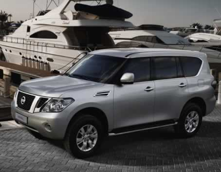 new 2012 nissan pathfinder redesign - Top Sports Cars Pictures