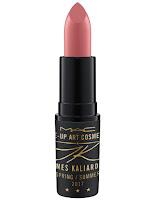 http://www.maccosmetics.hu/product/13854/46136/termekek/smink/ajkak/ruzs/lipstick-james-kaliardos#/shade/Almondine