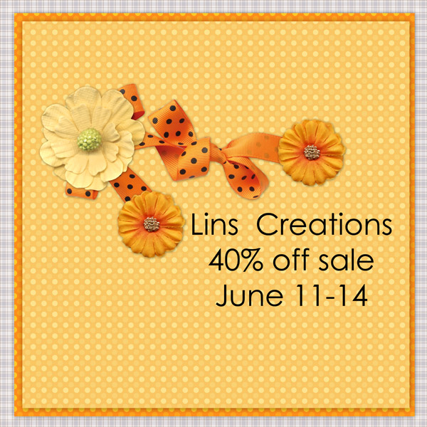 https://www.mymemories.com/store/designers/Lins_Creations