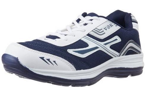 8e58e3a86296ac qqqqqqqqq  Amazon Sale Vokstar Men s Running Shoes Worth Rs 499 - At ...