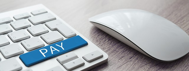 5 Cara bisnis online