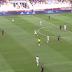 اهداف مباراة ميلان ورينو على   الدوري الايطالي