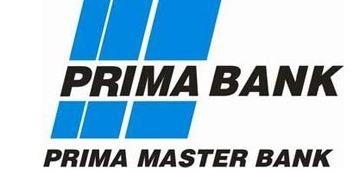 Alamat Lengkap dan Nomor Telepon Bank Prima Master di Tangerang