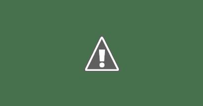 Best Skincare Habits