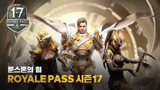 PUBG Mobile Kr new update 1.2 APK and OBB download here