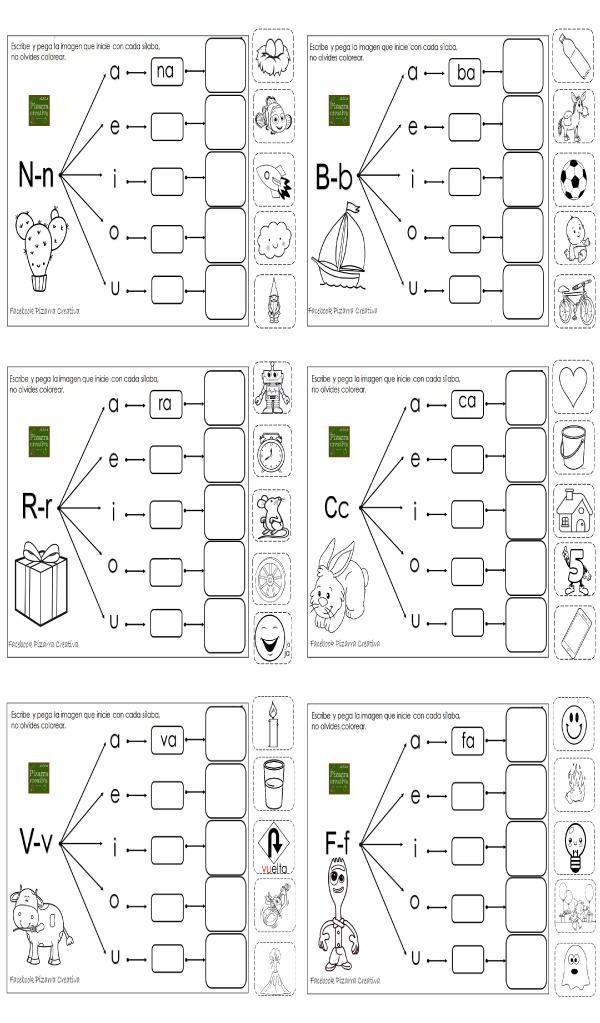material-aprender-silabas-con-imagenes