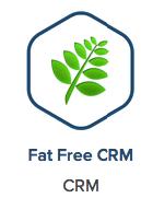 Fat Free CRM 0.13.6-9 Installer 2016