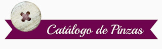 http://detallesmariposasylibelulas.blogspot.com.es/search/label/PINZAS%20INVIERNO