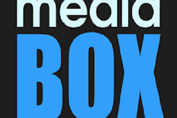 Download MediaBox HD APK Install On Fire TV, Firestick, Android TV Boxes