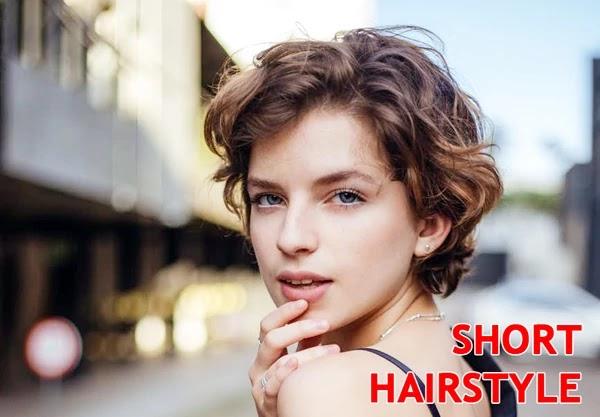 Beberapa Pro dan Kontra Seputar Style Rambut Pendek