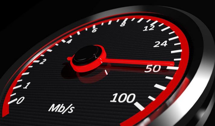 Perbedaan antara GSM, GPRS, EDGE, 3G, HSDPA, HSPA+ dan 4G LTE