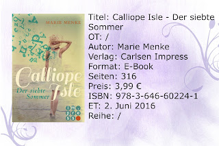 http://anni-chans-fantastic-books.blogspot.com/2016/06/rezension-calliope-isle-der-siebte.html