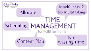 Mengatur-waktu-blogging