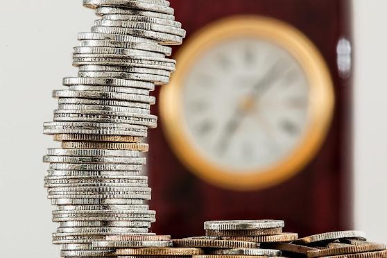 Wealth Management, Wealth Planning