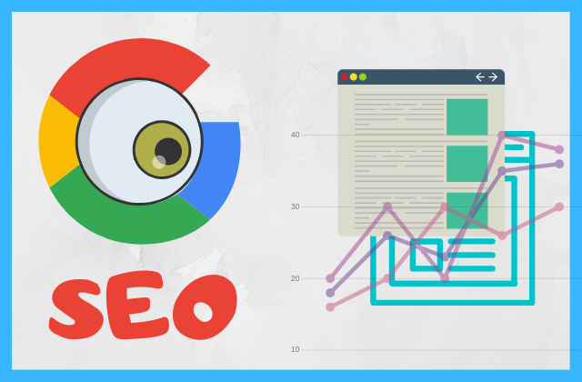 Search Engine Optimization - CM Dictionary | MSS Articles