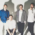 Interview: A Chat With Vincent Neff from Django Django
