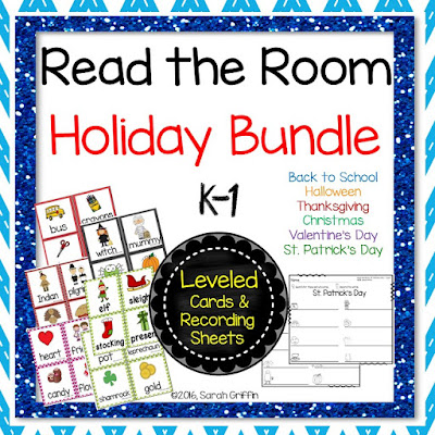 https://www.teacherspayteachers.com/Product/Read-and-Write-the-Room-Holiday-Bundle-2728916