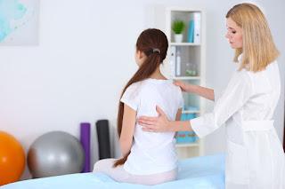 脊椎側彎治療方法, 脊椎側彎, 脊椎側彎矯正治療, 脊椎側彎矯正運動